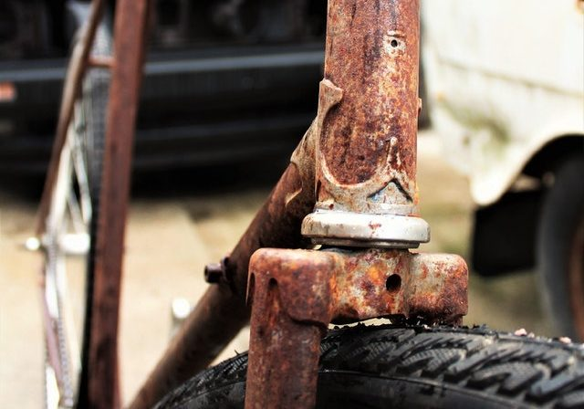 Rust Remover vs Rust Converter: Which To Use?